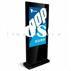 42 inch LCD digital signage,advertising equipment kiosk