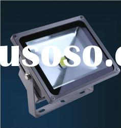 4500lm 2years warranty outdoor 50W led flood light