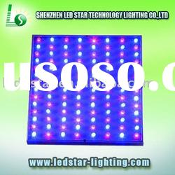 45w LED grow light hydropnics grow rooms Agriculture Farm Machinery & Equipment(1W,2w,3w)