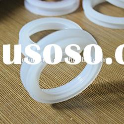 47/58mm solar silicone ring - solar water heater accessory