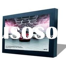 47 inch lcd wall,ad display for commercial advertisement