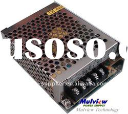 50w 15V dc LED power supply, LED driver with 50W output, CE, CB certifiate