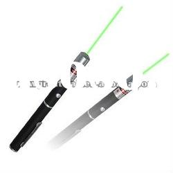 532nm 5mw green laser pen, 5mw green laser pointer NG001