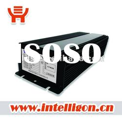 600W Digital Ballast For HPS/MH Lamp