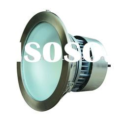60W LED recessed downlight CE&UL listed
