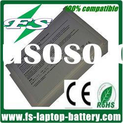 6600mAh 12 Cells backup laptop Battery For Acer Asipire 3100 5100 5650 Series