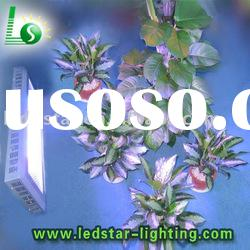 700W LED grow light panel hydropnics grow rooms Agriculture Farm Machinery & Equipment(1W,2w,3w)