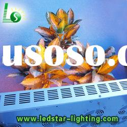 700W LED grow panel lighting for blooming and flowering &Lighting Fixtures