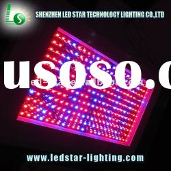 700W grow light panel led grow light led garden light led aquarium light with 90W 120W 300W 600W