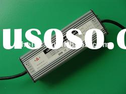 700ma 72vdc LED driver constant current Dimming led driver 50w 700ma, led power supply