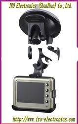 720P hd mini car black box dvr