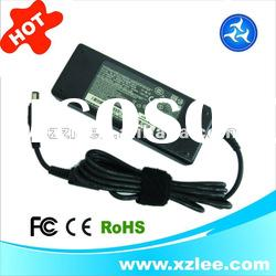 75w ac/dc power supply for toshiba 15V 5A 5.5*2.5mm