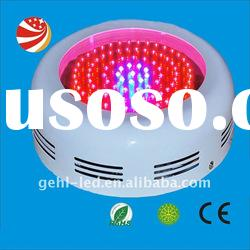 7 Band 90 Watt LED Grow Light UFO