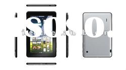 7 inch dual core Android 4.0 Tablet PC Google Touchpad