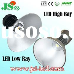 80W/100W/150W LED High Bay Light and Low Bay Light for Industrial Light (YY)