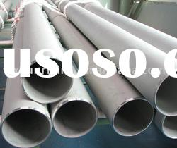 A213 TP304 Stainless Steel Seamless Pipes