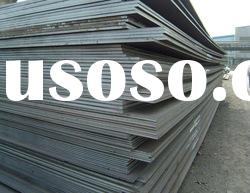 A36 hot rolled carbon steel sheet/plate