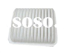 AIR FILTER , MR571395 MITSUBISHI AIR FILTER, AIR CLEANER