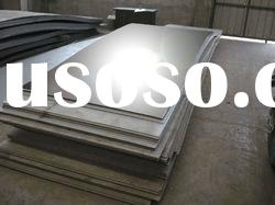AISI 304L cold rolled stainless steel sheet/plate