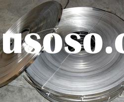 AISI 304 cold rolled stainless steel coil