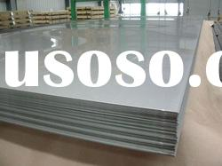 AISI 310S cold rolled stainless steel sheet/plate