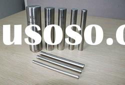 AISI 316 cold rolled Stainless Steel Round Bar