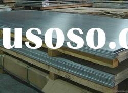 AISI 316 cold rolled stainless steel sheet/plate