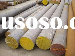 AISI 6470E forged alloy structural steel round bar