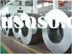 ASTM 304L cold rolled stainless steel strip