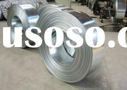 ASTM 304 stainless steel strip