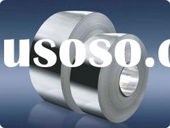 ASTM 310S cold rolled stainless steel strip