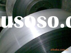 ASTM 310S stainless steel strip