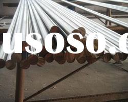 ASTM 316L stainless steel rod