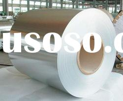 ASTM 316L stainless steel strip