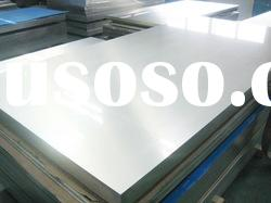 ASTM 316 Stainless Steel plate