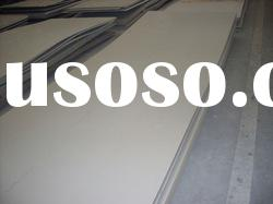 ASTM 316 Stainless Steel plate/sheet