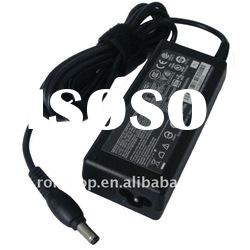 Antimagnetic AC Adapter 65W Suitable for Many Laptops