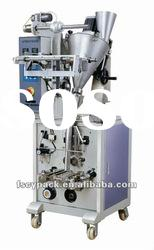 Automatic powder packaging machine CYL-320F (Vertical type)