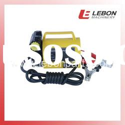 B50 Fuel Transfer Pump for Excavator Spare Parts