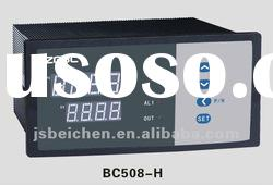 BC508-H Digital Intelligent Temperature Controller (Temperature Regulator)