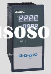BC508-S Digital Intelligent Temperature Controller (Temperature Regulator)