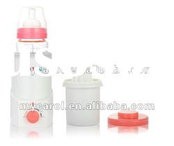 BPA-Free Baby Bottle Warmer Milk Bottle Warwer