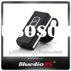 Bluedio H9 Bluetooth mono headset for Cell phone