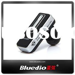 Bluedio bluetooth headset for cell phone DB1