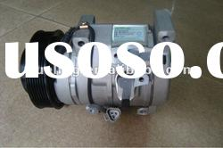 Brand new auto parts air conditioner compressor PREVIA for TOYOTA