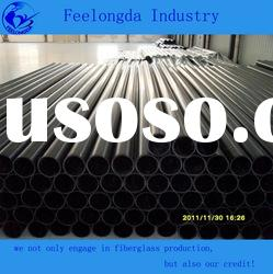 Building water supply pe pipe