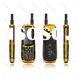 CDMA 450MHz Outdoor Mobilephone Shockproof of Mobile Phone/Cellphone
