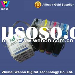 CISS(Continuous Ink Supply System) for HP 940/Officejet Pro8000/8500 Printer