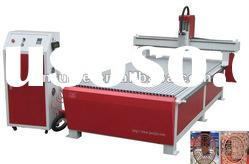 CNC Woodworking Machine/W Series-CNC Routers RJ-1325