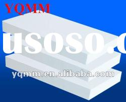 Calcium Silicate Insulating Board